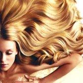 7 недорогих аптечних засобів для волосся