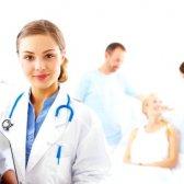 Хвороби суглобів: як полегшіті страждань?