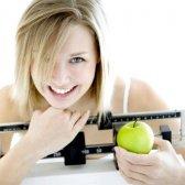 Що є щоб схуднути