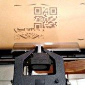 Що таке матричний принтер