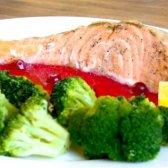 Дієтичні рецепти страв для пароварки