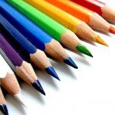 Історія появи олівця