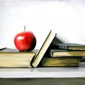 Як безкоштовно видати книгу