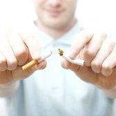 Як кинути курити голковколюванням