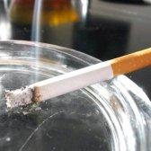 Як швидко і легко кинути палити