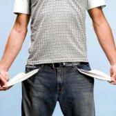 Як бути з кредитом, якщо тебе звільнили