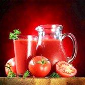 Як готувати страви з помідорів