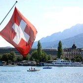 Як іммігрувати до Швейцарії