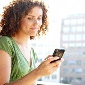 Як шукати для телефону картинки