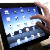 Як купити iPad за кордоном
