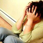 Як лікувати тривожний стан