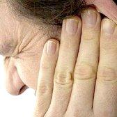Як лікувати закладеність у вухах при застуді