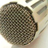 Як мікрофон підключити до колонок