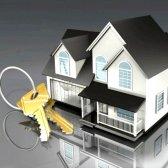Як можна взяти кредит у банку на житло