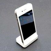 Як на iPhone 3g поставити мелодію на дзвінок