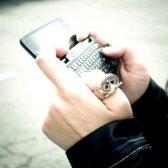 Як на Мегафоні налаштувати інтернет