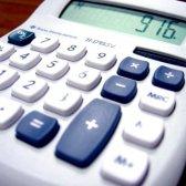 Як знайти податок на майно