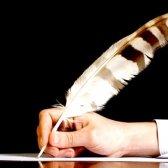 Як потрібно ставити підпис