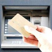 Як перевести в готівку Яндекс-гроші в Україну
