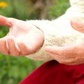 Як оформити субсидію пенсіонерові