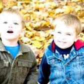 Як оформити в дитячий сад дитини