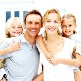 Як оплатити іпотеку материнським капіталом