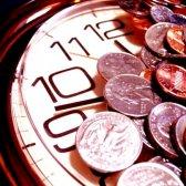 Як оплатити заборгованість з податків
