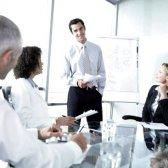 Як визначити, ефективна організація чи ні