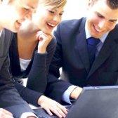 Як визначити ефективність менеджменту