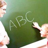 Як визначити дитини до школи