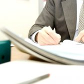 Як визначити статус організації
