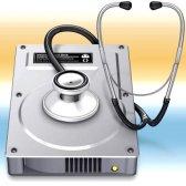 Як відформатувати диск на Mac