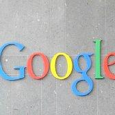 Як відключити google перекладач