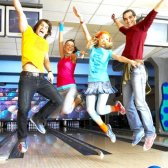 Як відзначається День молоді в Росії