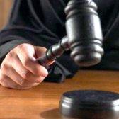 Як скасувати незаконне рішення суду