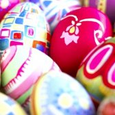 Як відзначити католицький Великдень