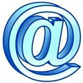Як відправити смс з Mail Агента
