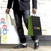 Як відстежити посилку з ebay