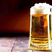 Як відучити дитину пити пиво