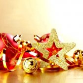 Як підготувати привітання з Новим роком