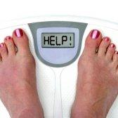 Як схуднути за 5 місяців