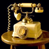 Як з'явився телефон