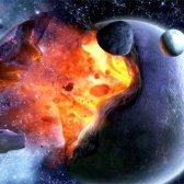 Як з'являються планети