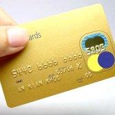 Як покласти готівку на карту
