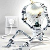 Як порахувати енергоспоживання