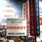 Як вплинути на результати президентських виборів