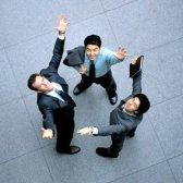 Як підвищити соціальну відповідальність бізнесу