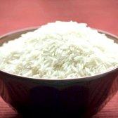 Як приготувати рис, щоб не злипався