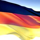 Як проходити рік Німеччини в России