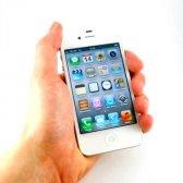 Як перевірити смартфон